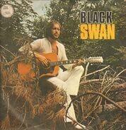 Black Swan - Da Ga De Li Da - Echoes And Rainbows