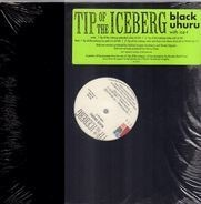 Black Uhuru - Tip of the Iceberg