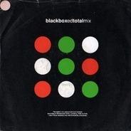 Black Box - Blackboxedtotalmix