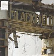 Blackfield - II -HQ/Reissue-