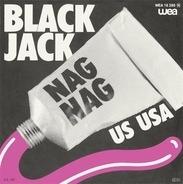 Black Jack - Nag Nag