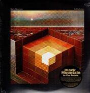 Black Mountain - In the Future