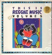 Black Uhuru, Aswad, Toots and the Maytals... - This is Reggae Music - Volume 5