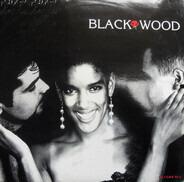 Blackwood - All I Gave To You