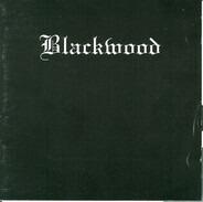 Blackwood - Blackwood