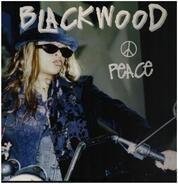 Blackwood - Peace