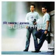 Blank & Jones - Substance