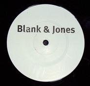Blank & Jones - Sunrise