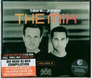 Blank & Jones - The Mix (Volume 2)