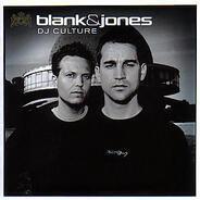 Blank & Jones - DJ Culture