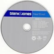 Blank & Jones - Heartbeat