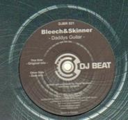Bleech & Skinner - Daddy's Guitar