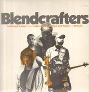 Blendcrafters - Melody (Remix)
