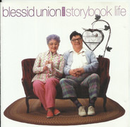 Blessid Union Of Souls - Storybook Life