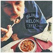 Blind Melon - Soup