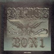 Blind Willie McTell, Ikey Robinson, Roosevelt Sykes u.a. - Blues Box 1, 64 Rare Blues Recorded 1934 1940