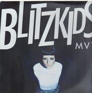 Blitzkids Mvt. - Water