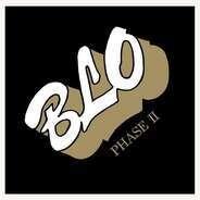 Blo - PHASE II