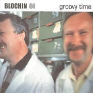 Blochin 81 - Groovy Time