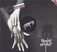 Blonde Redhead - Barragán