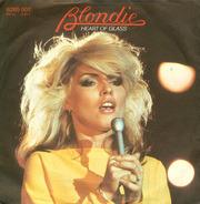 Blondie - Heart of Glass