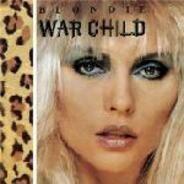 Blondie - War Child