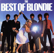 Blondie - The Best Of Blondie