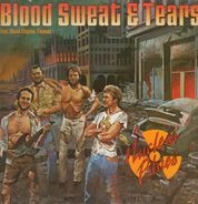 Blood Sweat & Tears - Nuclear Blues