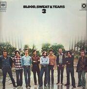 Blood, Sweat & Tears - 3