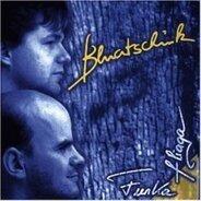 Bluatschink - Funka Fliaga