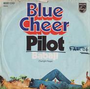 Blue Cheer - Pilot