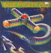 Blue Öyster Cult - Club Ninja