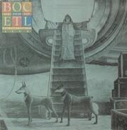blue öyster cult - Extraterrestrial Live
