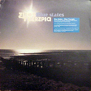 Blue States - Elios Therepia
