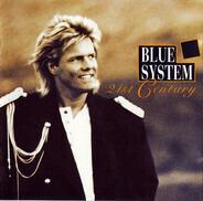 Blue System - 21st Century