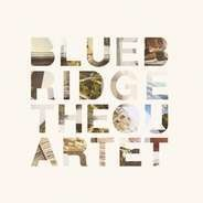 Bluebridge The Quartet - Bluebridge The Quartet