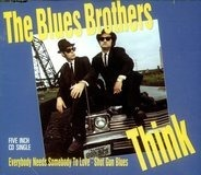 Blues Brothers - Think