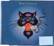 Blues Traveler - Run Around