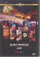 Blues Traveler - Thinnest Of Air