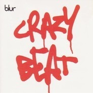 Blur - Crazy Beat