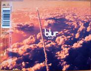 Blur - M.O.R.