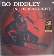 Bo Diddley - In The Spotlight