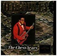 Bo Diddley - The Chess Years 1955 - 1974