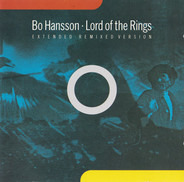 Bo Hansson - Lord Of The Rings - Extended - Remixed Version