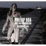 Phillip Boa & The Voodoo Club - Diamonds Fall