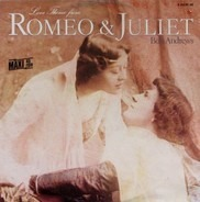 Bob Andrews - Love Theme From Romeo & Juliet