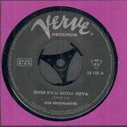 Bob Brookmeyer - River Kwai Bossa Nova