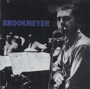 Bob Brookmeyer - Brookmeyer