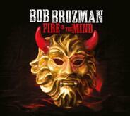 Bob Brozman - Fire in the Mind