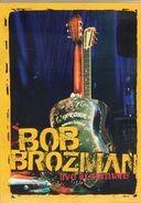 Bob Brozman - Live in Germany